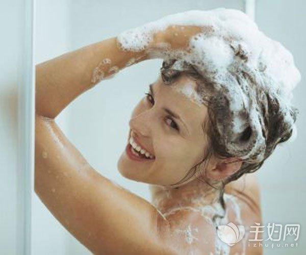 浴盐洗澡的功效与作用