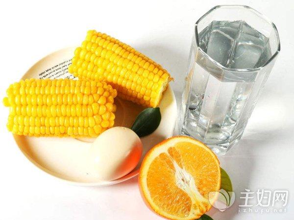 居家瘦三餐减肥食谱