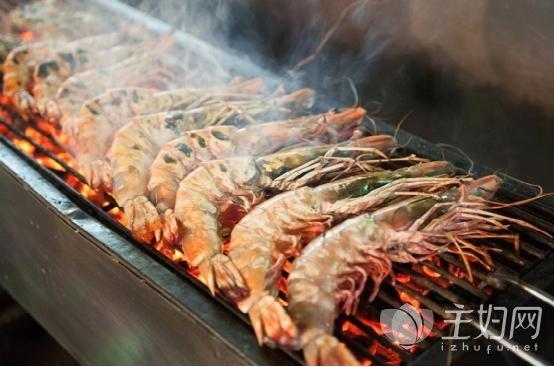 国内哪里的海鲜最便宜,吃海鲜去哪个城市便宜