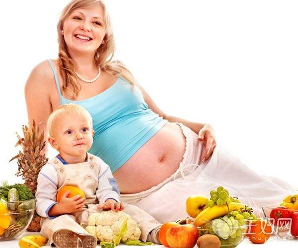孕妇老是饿饮食注意事项