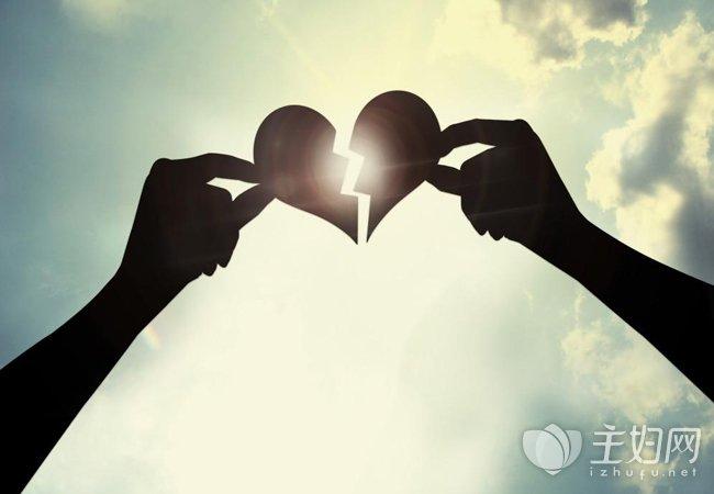 出现双标只因为爱与不爱 女人一定要多爱自己