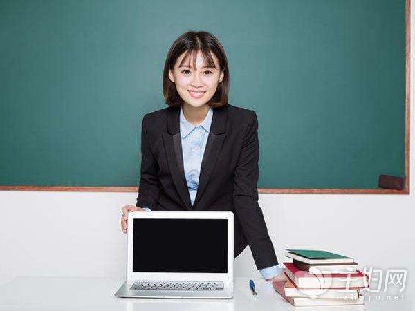 公务员考试经验分享,公务员如何考试,公务员考试都考什么