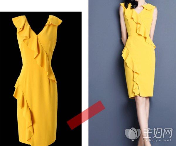 9.9包邮和价格昂贵的衣服区别在哪