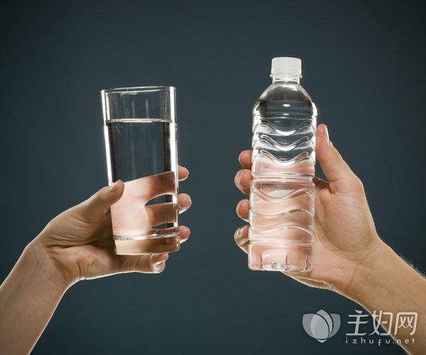 你喝对水了吗