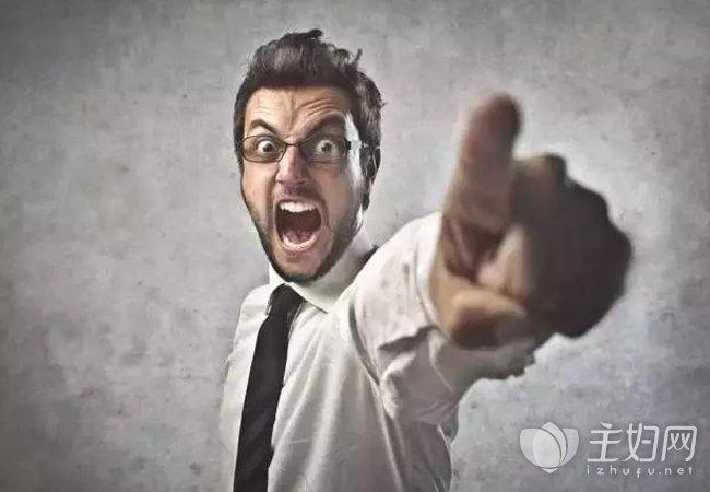 你能否管理好自己的情绪 喜怒哀乐是否用对人