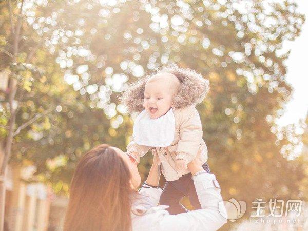 宝宝的敏感期有哪些,宝宝敏感期怎么治疗