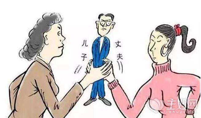 百达翡丽JB冠军白金天文台手.jpg