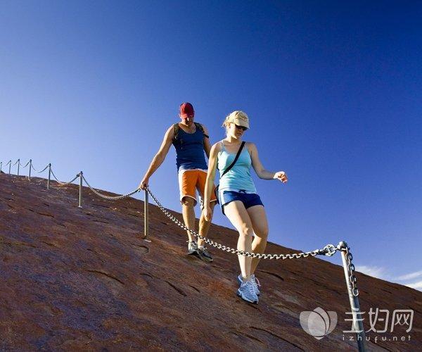 走路减肥有效果吗