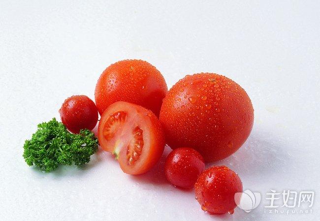 吃什么可以在秋季瘦 这些食物让你越吃越瘦