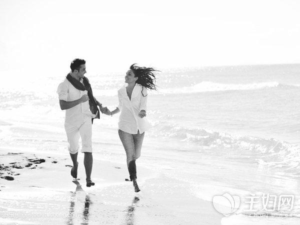 婚姻中最需要韦德娱乐平台,婚姻中最重要的是韦德娱乐平台