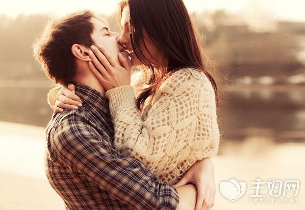 遇到爱你的人时好好珍惜 不爱你的人你远离就好
