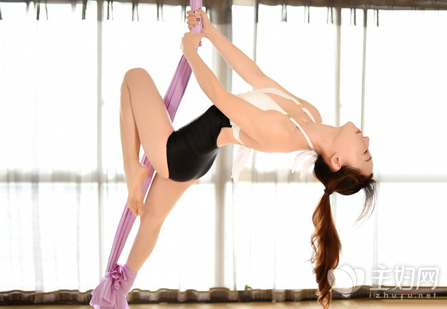 手臂上的肥胖是怎么引起 瘦手臂的有效方法