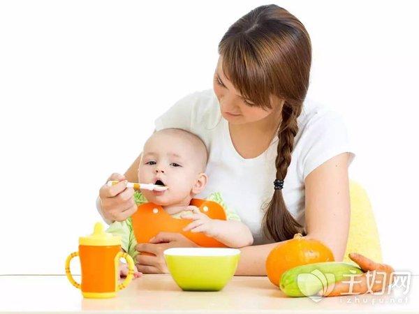 多大宝宝能吃味精,宝宝多大可以吃味精