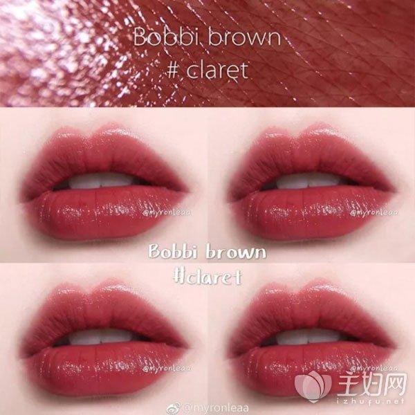 BOBBI BROWN 14