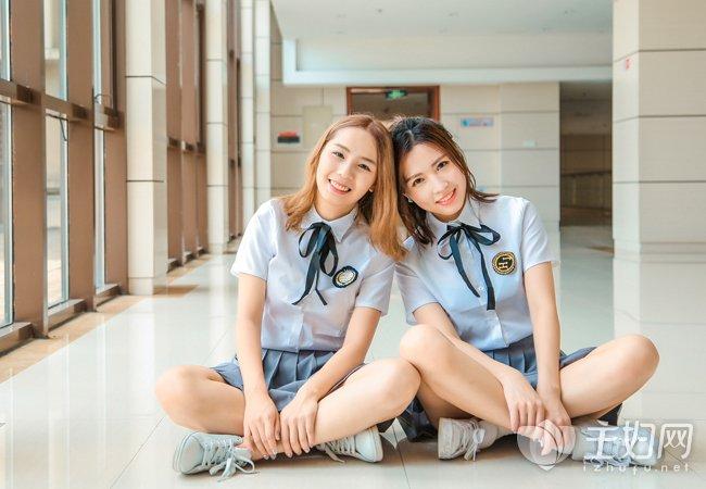 最好的友谊是什么 是吵不走骂不散