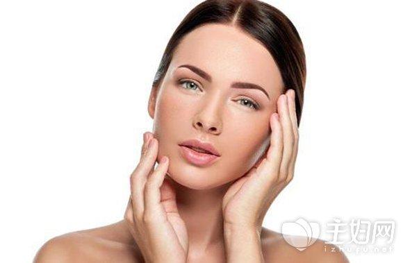 一到换季皮肤就过敏 过敏肌肤怎么解决