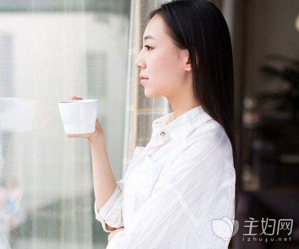女性冬天喝什么茶最好