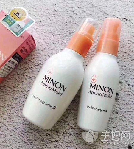 日本护肤品好不好 不同肤质水乳种草