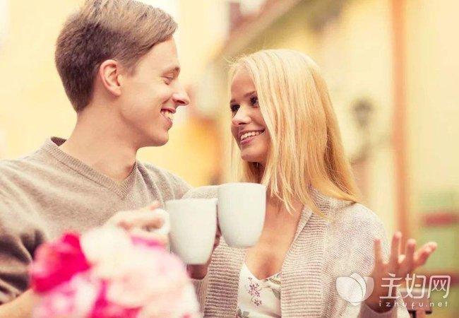 """婚姻相爱是基础 """"门当户对""""更重要"""