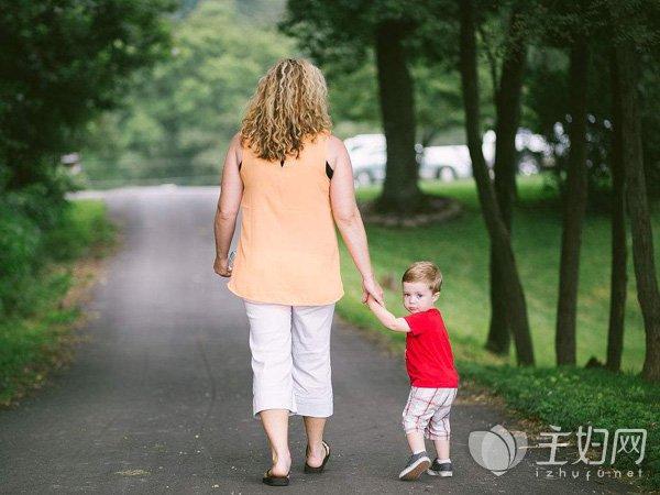 父母怎样正确教育孩子,怎样教育孩子才是正确的