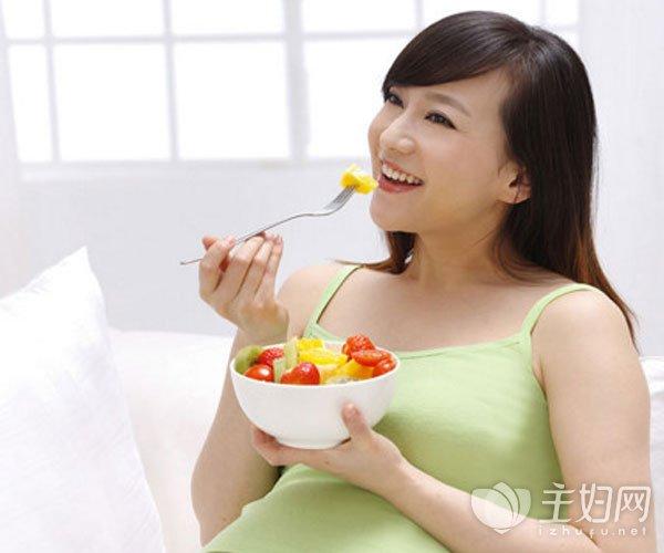 哪些人不适合吃火龙果