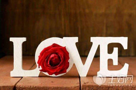 十二星座的爱情