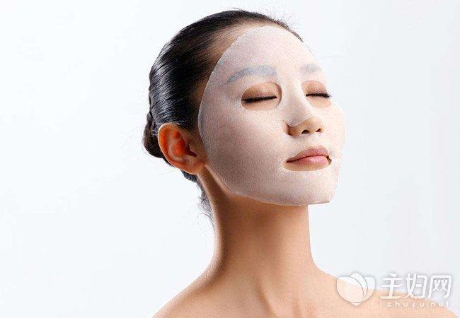日常护肤最好的心得是什么 哪些心得好用