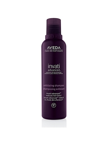 AVEDA INVATI ADVANCED™滋补洗发水