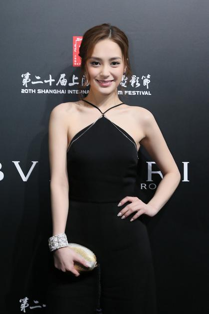 2017年上海电影节