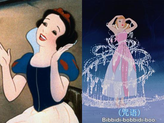 哦对对!还有今日上映的迪士尼真人版电影《小飞象》↓