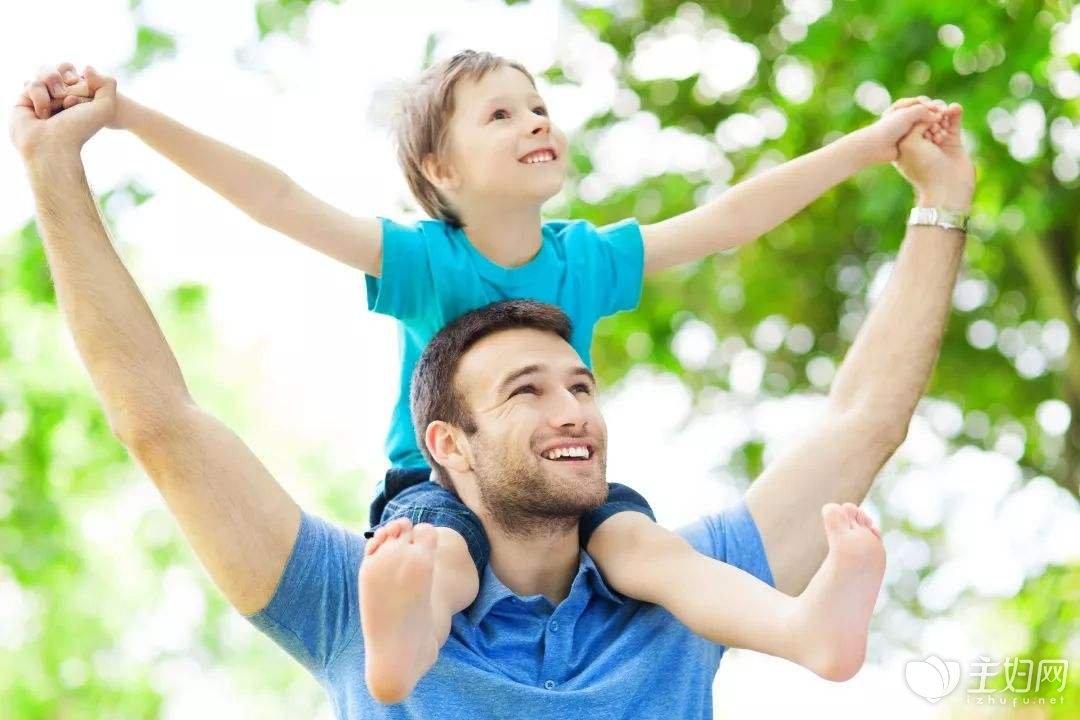 如何下载作业帮家长版|家长应该如何帮孩子调节情绪?