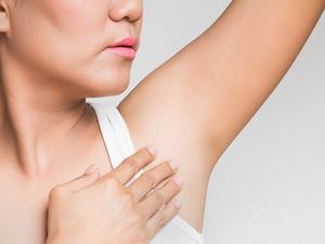 手臂怎样瘦 去掉拜拜肉的办法