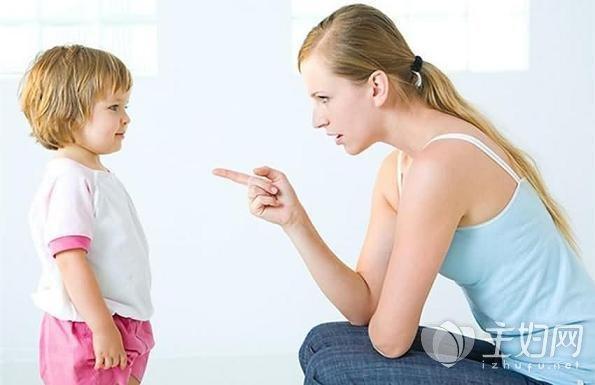 如何教育孩子养成良好的学习习惯|教育孩子要不要打孩子?一半认为不该打