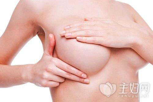 Breast-massage.jpg
