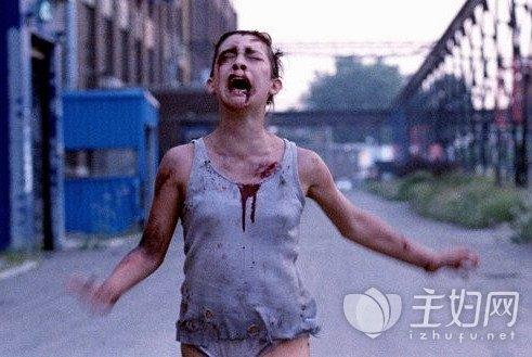 [欧美恐怖片排行榜前十名豆瓣]欧美恐怖片排行榜前十名 西方最让人毛骨悚然的电影