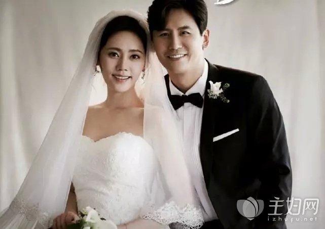 秋瓷炫微博|秋瓷炫婚纱照曝光 29日首尔正式举办婚礼