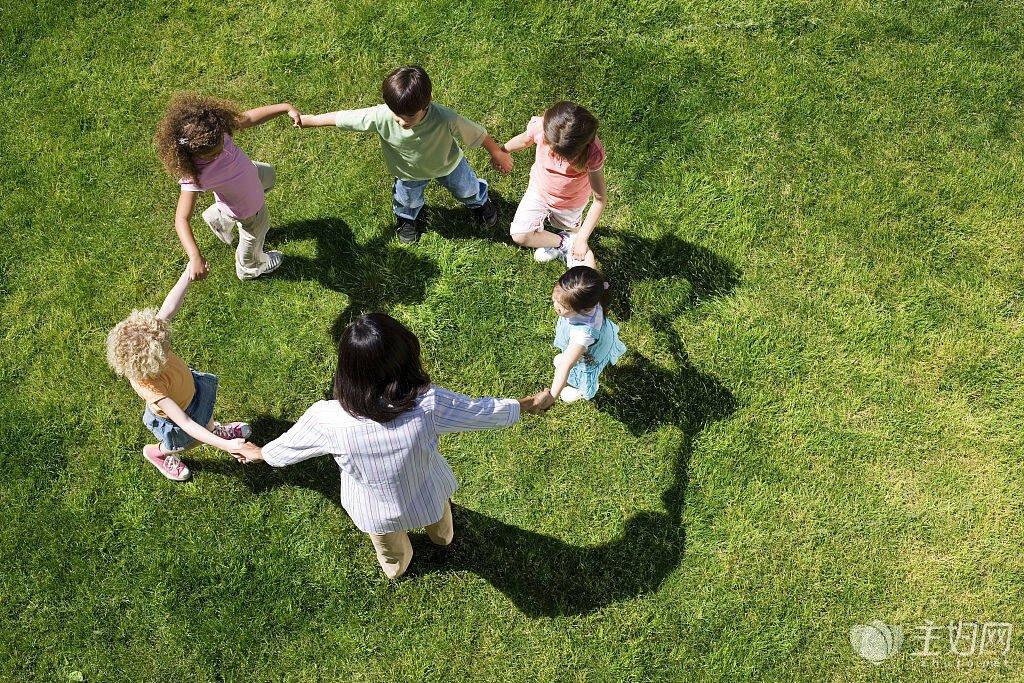 运动对血压的影响|运动对孩子有哪些好处?热爱运动孩子才有出息