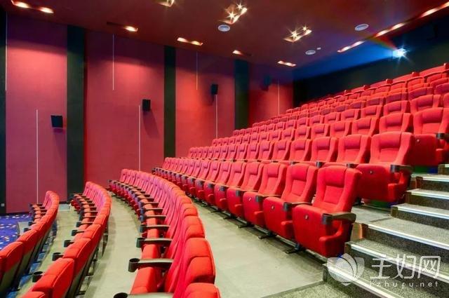 电影票房负增长3.jpg