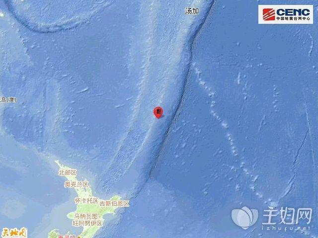 新西兰7.2级地震1.jpg