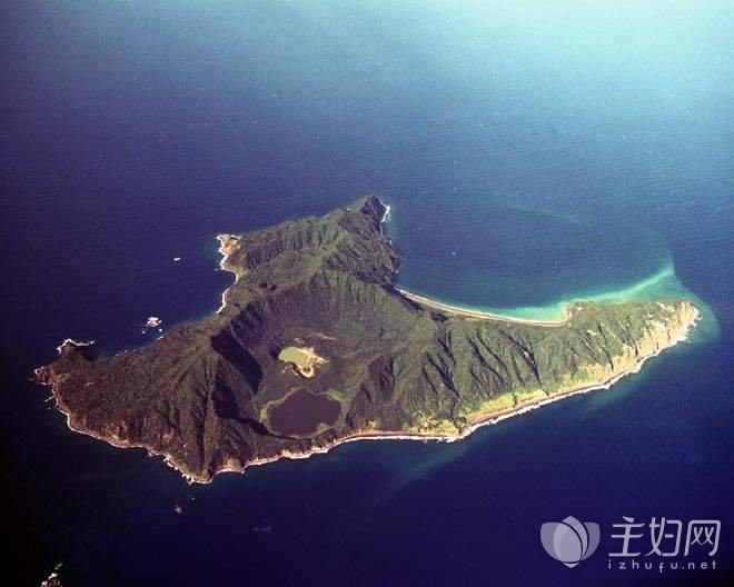 新西兰7.2级地震2.jpg