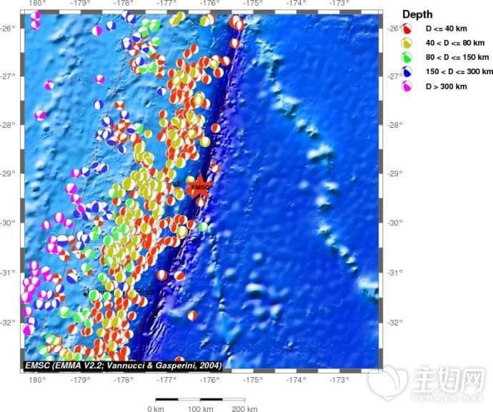 新西兰7.2级地震3.jpg