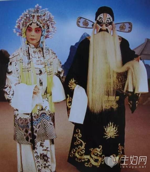 艺术家吴钰璋去世2.jpg