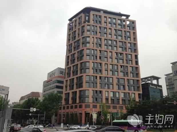 朴有天豪宅被拍卖2.jpg