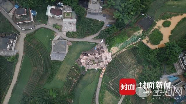 [四川宜宾地震最新消息今天]四川宜宾地震最新消息!7岁男孩不幸地震遇难