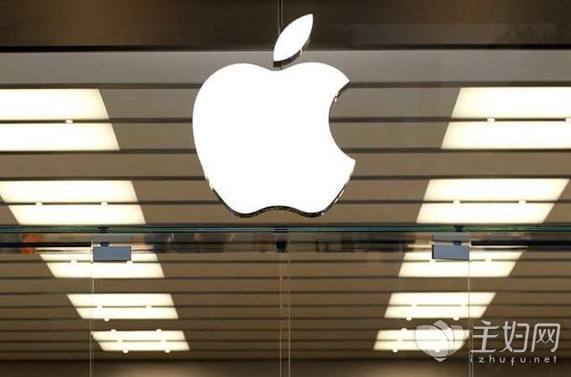 苹果5G版手机_1.jpg
