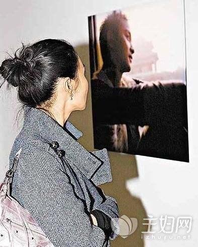 张曼玉回忆张国荣_3.jpg