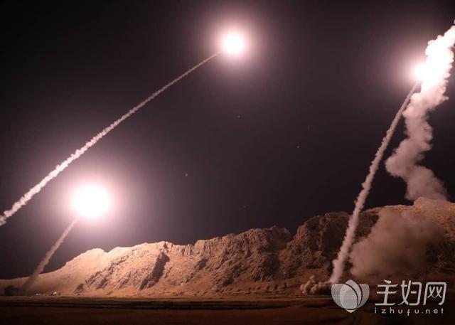 伊朗击落美无人机_1.jpg