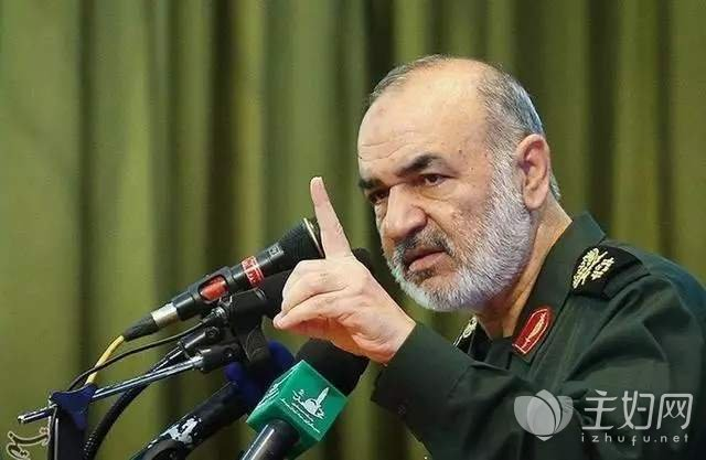伊朗击落美无人机_4.jpg