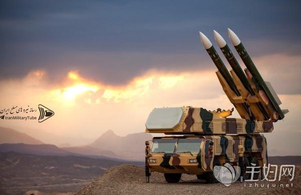 伊朗击落美无人机_5.jpg