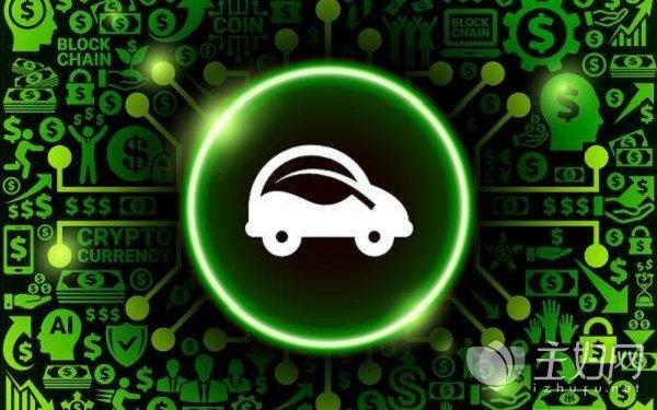 新能源车超43万人.jpeg